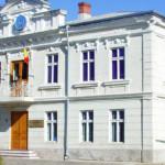 ÎNSCRIERI: Ştiai că poţi să-ţi petreci vacanţa la Muzeul Poliţiei Româ...