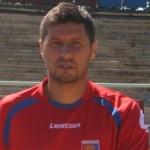 FOTBAL: Chindia Târgovişte l-a pierdut pe Augustin Voinea!