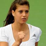 TENIS: Sorana Cîrstea, în semifinale la turneul ITF de la Versmold
