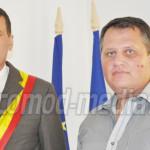 DÂMBOVIŢA: Comuna Malu cu Flori va fi condusă de PSD în următorii patr...