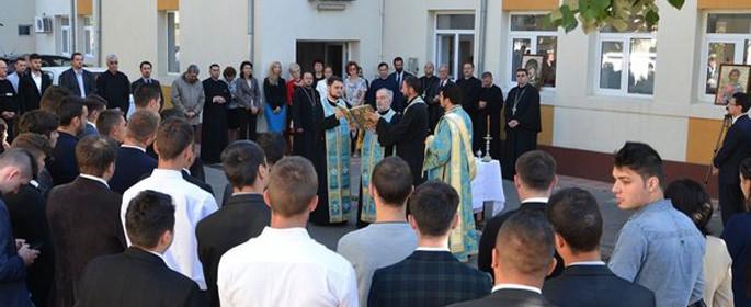 FOTO ARHIVĂ (Sursa: http://targovistenews.ro)