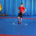 """Sportivii lui Cornel Cornea, în """"focurile"""" Campionatului Naţional de l..."""
