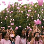 #CANCELCANCER: Municipiul Târgovişte se alătură, pe 24 iulie, Marşului...