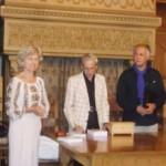 """UNIC: Festivalul Internaţional """"Nopţile de Poezie de la Curtea de Arge..."""