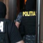 PERCHEZIŢII: 30 de români sunt cercetaţi pentru infracţiuni informatic...