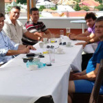 VOLEI: CSM Târgovişte se reuneşte pe 10 august