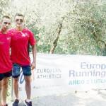 ATLETISM: Cristian Stoean, locul 6 cu echipa României la Europeanul de...