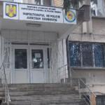INFO UTIL: Programul de audienţe al şefilor Inspectoratului de Poliţie...