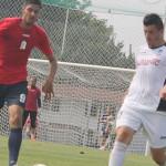 FOTBAL: FC Aninoasa a dat de pământ cu Voinţa Pietroşiţa într-un meci ...