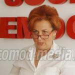 ELECTORAL: Strategia PSD pentru dezvoltarea sistemului sanitar din Rom...