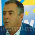 PNL Dâmboviţa acuză PSD vrea să pună mâna pe Compania de Apă