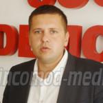 ELECTORAL: PSD propune eliminarea impozitului pe venit pentru tinerii ...