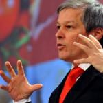INIŢIATIVĂ: Premierul Cioloş discută direct cu fermierii problemele di...