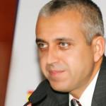 ATENŢIE! Ziua Naţională vine cu amenzi pentru românii din Diaspora!