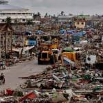 Uniunea Europeană caută VOLUNTARI pentru regiunile afectate de dezastr...