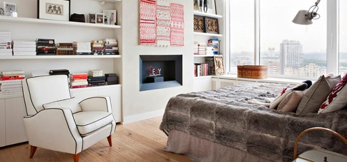 Sursa foto: http://homester.com.ua/