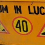 INFO TRAFIC: Restricţii de circulaţie pe DN1 la Movila Vulpii, km 69+1...