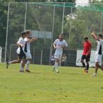 FOTBAL: FC Aninoasa, întâlnire cu Flacăra Moreni, în primul tur al Cup...