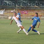 FOTBAL: Flacăra Moreni a eliminat FC Aninoasa din Cupa României