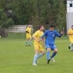 FOTBAL: Start în Liga a 4-a! Mătăsaru și Fieni, victorii la scor în pr...