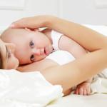 ORDONANŢĂ: Indemnizaţia pentru creşterea copilului a fost plafonată la...