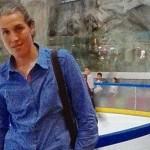 BOX: Pugilista Mihaela Radu, ofertată de CSA Steaua București