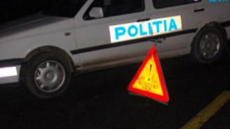 FOTO ARHIVĂ (Sursa: radioconstanta.ro)