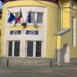 ARGEŞ: Consilier local din Rucăr, dat pe mâna procurorilor pentru fals...