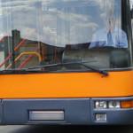 TÂRGOVIŞTE: Transportul public a fost prelungit până la Complexul de N...