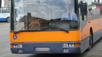 transport-public-1