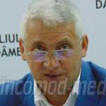 DÂMBOVIŢA: Condiţii ultimative pentru primarii care vor fonduri europe...