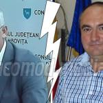 DÂMBOVIŢA: Comuna Voineşti merge înainte cum au hotărât consilierii, f...