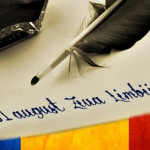 PRAHOVA: Manifestări cultural-educative prilejuite de Ziua Limbii Româ...