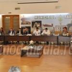 DÂMBOVIŢA: Blocaj la vot şi în Consiliul Local Târgovişte! E semn că v...