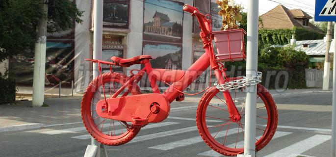 biciclete pucioasa 1