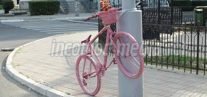 biciclete pucioasa 2