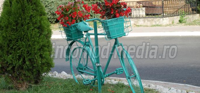 biciclete pucioasa 4