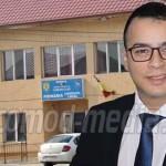 DÂMBOVIŢA: Primarul de la Ulmi a fost reţinut pentru 24 de ore. UPDATE