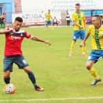 FOTBAL: Chindia a pierdut șefia Ligii a 2-a, după înfrângerea suferită...