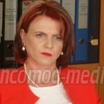 DÂMBOVIŢA: Poporul PSD-ist validează pe 15 septembrie candidaţii pentr...