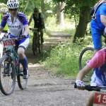PRAHOVA: La BicycleBăicoi, copiii învaţă că mişcarea este distractivă!