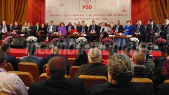 conferinta-psd-1