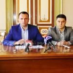 MĂSURĂ: Primăria Târgovişte acordă gratuităţi la transportul în comun,...