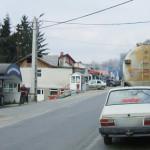 ARGEŞ: Descindere cu mascaţii la comercianţii de pe Dealu Negru