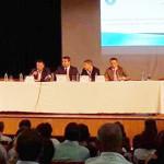 INIŢIATIVĂ: Achiziţiile publice, în dezbatere la Târgovişte