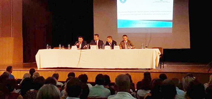 dezbatere-achizitii-2