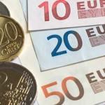 UE alocă 121 de milioane de euro pentru IMM-urile din sectoarele cultu...