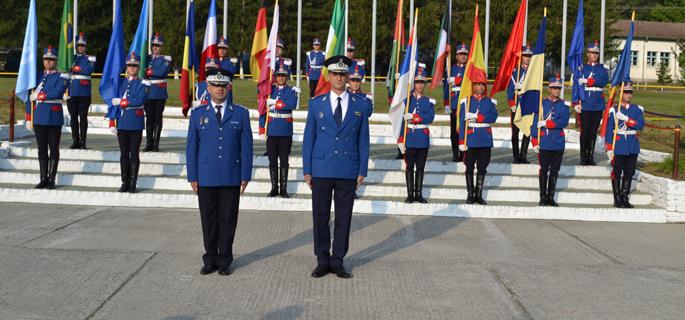 Sursa foto: Jandarmeria Română
