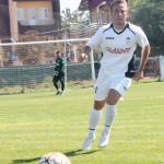 FOTBAL: FC Aninoasa vizează toate punctele în debutul campionatului