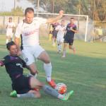 FOTBAL: FC Aninoasa, a treia remiză consecutivă în campionat